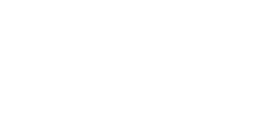 Knight's Creations